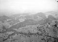 Panorama von Pkt. 1000 von Schattenberg-Weid - CH-BAR - 3241848.tif