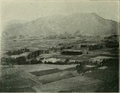 Panoramic View of the.png