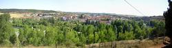 Panoramica Alar Del Rey.png