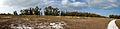 Panoramique Juan de nova 01.jpg