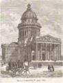 Panthéon.png