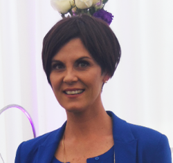 Paola Volpato (cropped).png