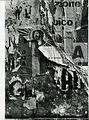 Paolo Monti - Serie fotografica (Modena, 1973) - BEIC 6339210.jpg