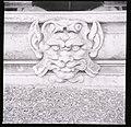Paolo Monti - Servizio fotografico (Genova, 1963) - BEIC 6362137.jpg