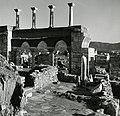 Paolo Monti - Servizio fotografico (Selçuk, 1962) - BEIC 6339261.jpg
