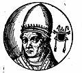 Papa Stefano VI.jpg