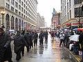 Parade (4149942349).jpg