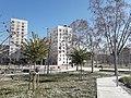 Parc Antoni Santiburcio.jpg