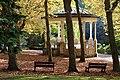 Parc Mouscron J12.jpg