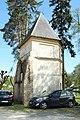 Parc municipal des Thermes à Forges-les-Bains le 5 mai 2016 - 04.jpg