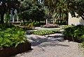 Parc o jardí de l'hospital, València.JPG