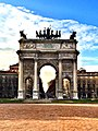 Parco Sempione, Milano.jpg