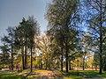 Parco del Popolo - Reggio Emilia, Italia - 24 Ottobre 2014 - panoramio (1).jpg