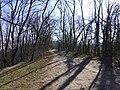 Parcours d'Orientation Patrimoine du Hameau de Ternier @ Saint-Julien-en-Genevois (51069868243).jpg