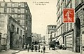 Paris-Rue-Marc-Seguin 1900.jpg