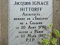 Paris - Jakob Hittorf.JPG