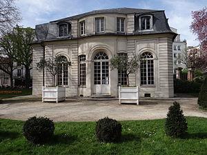 Appartements à vendre dans le 20ème arrondissement de Paris(75)