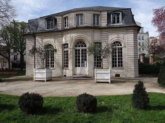 Vitrier Paris 20 (75020)