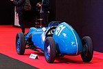 Paris - RM Sotheby's 2018 - AGS Panhard Monomill - 1950 - 005.jpg