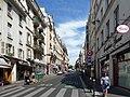 Paris - Rue Oberkampf - panoramio (30).jpg