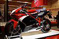 Paris - Salon de la moto 2011 - Ducati - 848 EVO Corse Special Edition - 004.jpg