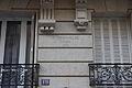 Paris 10e 19 Rue de l'Aqueduc 82.JPG