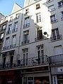 Paris 150 rue Saint-Honoré.JPG