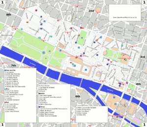 Paris 1st arrondissement map with listings 2.png