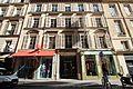 Paris 20 rue Cambon 2012 3.jpg