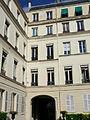 Paris 9 - Square d'Orléans -2.JPG