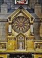 Paris Basilique Sacré-Coeur Innen Seitenaltar 2.jpg