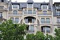 Paris Marriott Hotel Champs-Elysees, 25 July 2010.jpg
