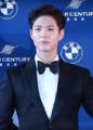 Park Bo-gum at the 53rd Baeksang Arts Awards (May 3, 2017) 5.png