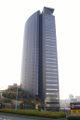 Parks-Tower-01.jpg
