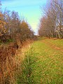 Parkway (14000013643).jpg