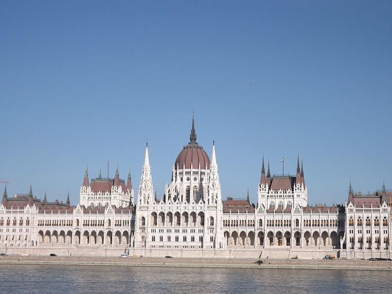 File:Parlamento de Budapest.JPG