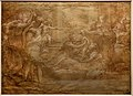 Parmigianino, natività, 1526 ca. (gdsu).jpg