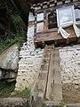 Paro Taktsang, Taktsang Palphug Monastery, Tiger's Nest -views from the trekking path- during LGFC - Bhutan 2019 (28).jpg