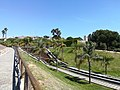Parque Botánico José Celestino Mutis 13.jpg