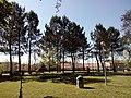 Parque de Gerizes 2.jpg