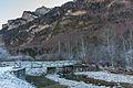 Parque nacional de Ordesa y Monte Perdido, Huesca, España, 2015-01-07, DD 04.JPG