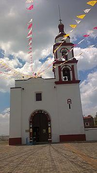 Parroquia de San Lucas, Tecopilco, Tlaxcala.jpg