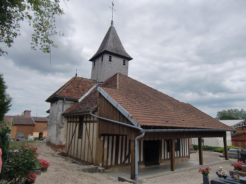 ParsLesChavanges église2.JPG
