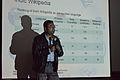 Parthasarathi Banerjee - Wiki Academy - Indian Institute of Technology - Kharagpur - West Midnapore 2013-01-26 3760.JPG
