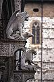Particolare 2 Portone Palazzo dei Priori.jpg