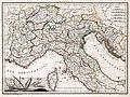 Partie Orientale de l'Empire Français 1812.jpg