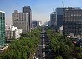 Paseo de la Reforma 4.jpg