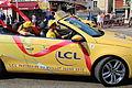 Passage de la caravane du Tour de France 2013 à Saint-Rémy-lès-Chevreuse 009.jpg