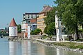 Passau 20190724 DSC0589 (48373932801).jpg