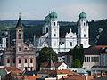 Passau GO13.jpg